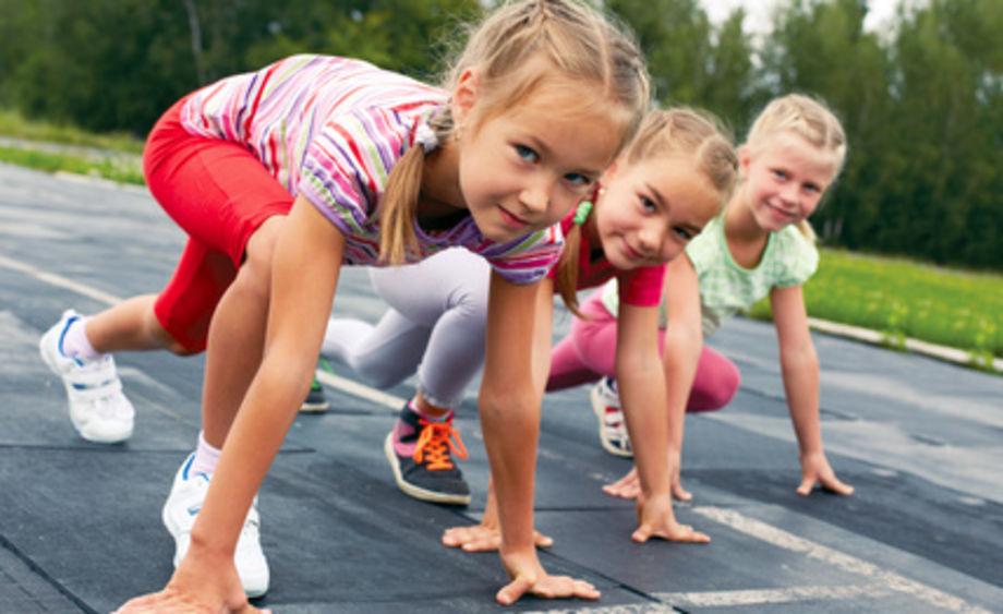 Dětské pomočování. 7 situací, které by měl řešit lékař