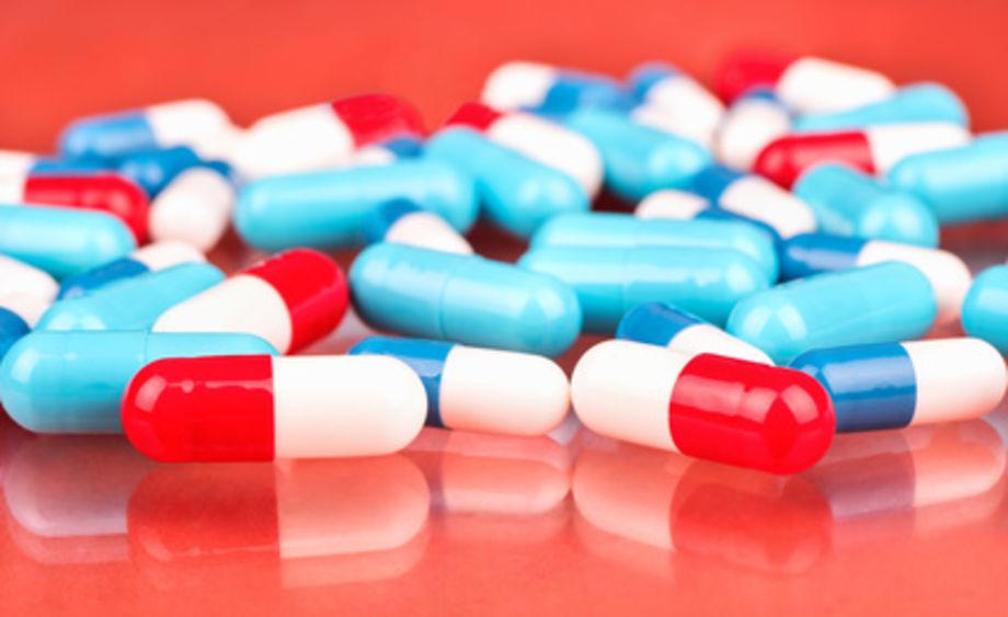 Příčinou inkontinence mohou být léky