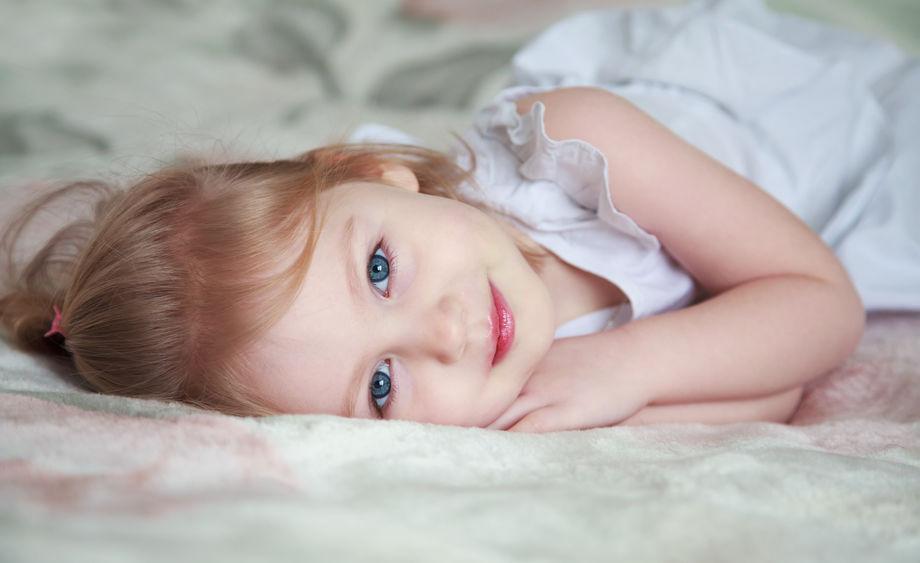 Noční pomočování u dětí – častý příznak s mnoha příčinami - Noc v suchu 1a32bc6423