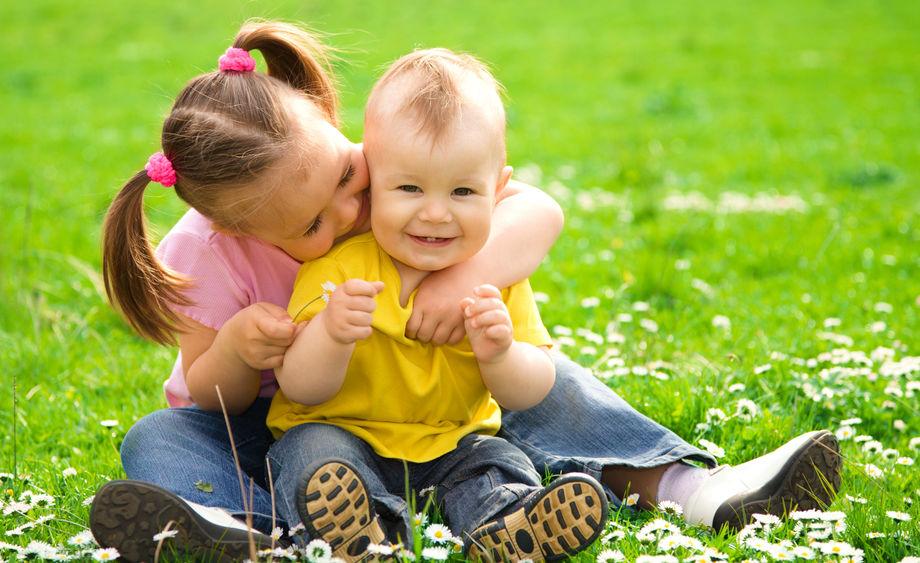 Noční pomočování u dětí  do kolika let se jedná o běžný jev  - Noc v ... 7600185868