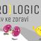 UROlogické kroky ke zdraví na pražské Ladronce